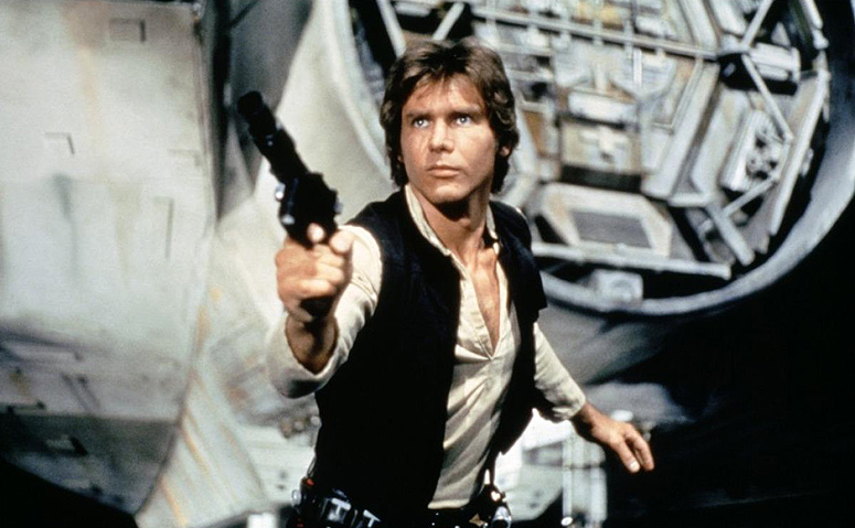 Han-Solo-Star-Wars-Episode-7