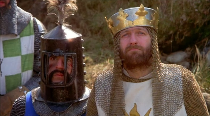 Monty-Python-and-the-Holy-Grail-monty-python-and-the-holy-grail-4975990-845-468