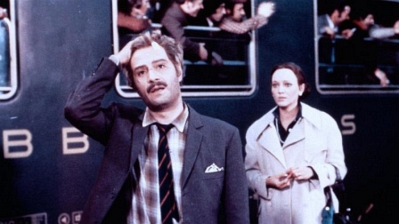 the 30 best italian comedy movies of all time « taste of cinema