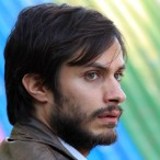 best-gael-garcia-bernal-movies