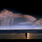 forgotten 80s sci-fi movies