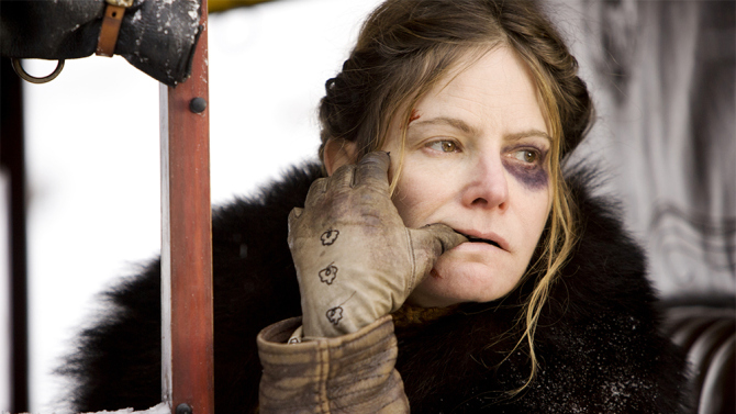 the-hateful-eight-pic
