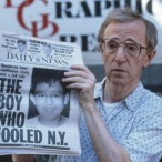 underappreciated Woody Allen movies