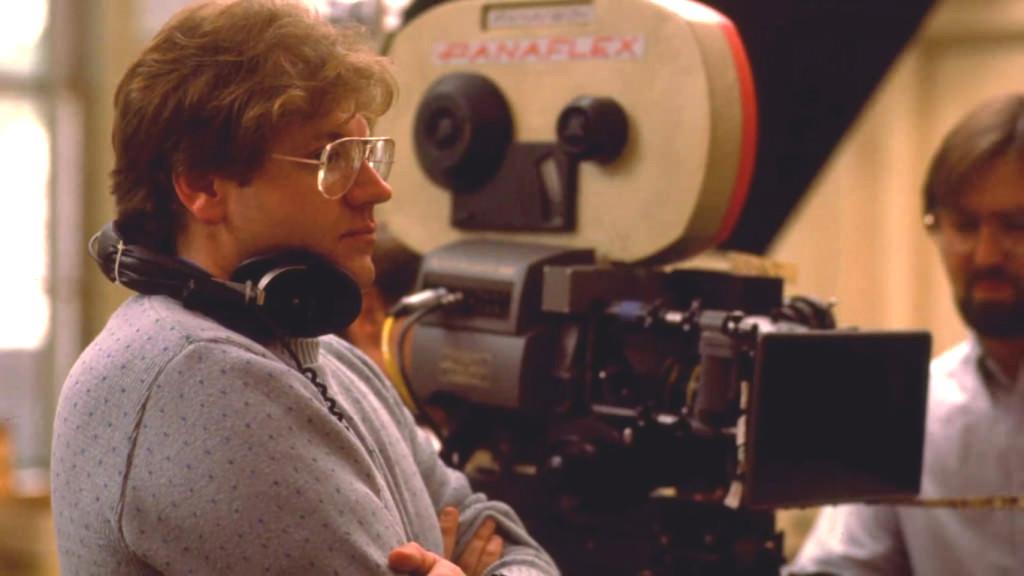 underrated directors