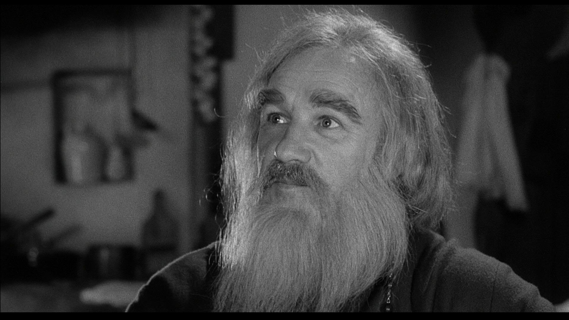 Young Frankenstein The 30 Best Movie Came...
