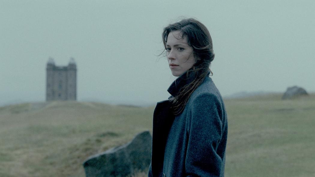 The 15 Best British Horror Films of the Past Decade ...