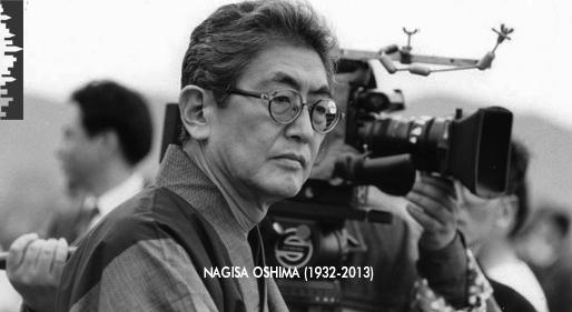 best Oshima films