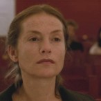 best isabelle huppert movies