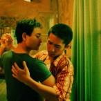 best queer films