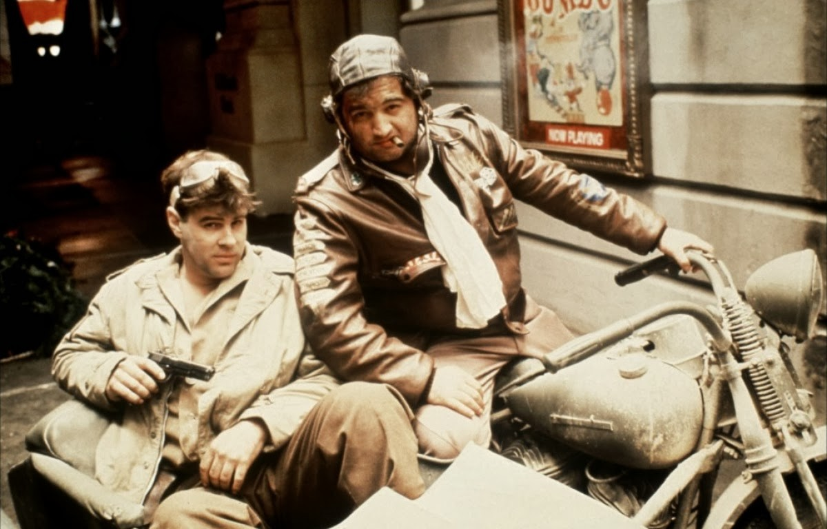 1941 (Steven Spielberg)