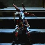 The-Hole-clown