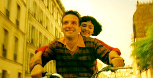 amelie-2001--02