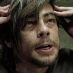 best Benicio Del Toro movies
