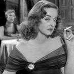 best bette davis movies