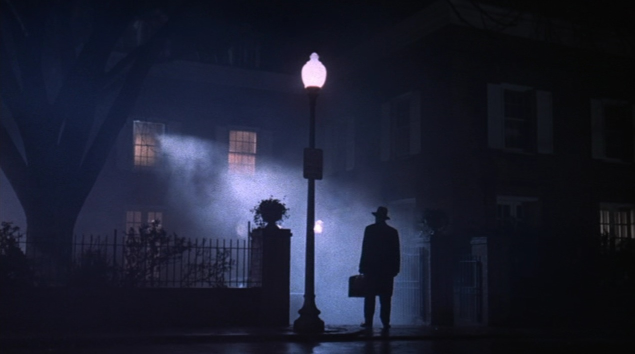movies about lighting & 10 Great American Movies That Can Teach You Valuable Lessons of ...