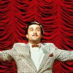 underappreciated Scorsese movies