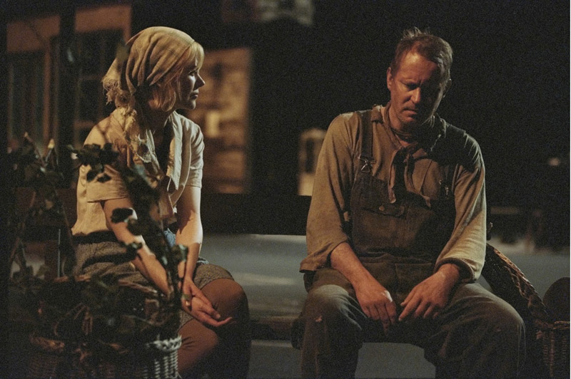 The 10 Best Stellan Skarsgard Movie Performances « Taste ...