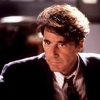 GLENGARRY GLEN ROSS, Al Pacino, 1992