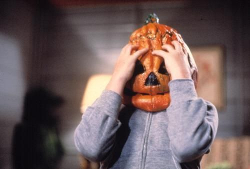 The 15 Most Underrated Horror Movie Sequels 171 Taste Of