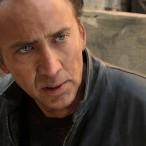 Nicolas Cage - Ghost Rider 2 Spirit of Vengeance