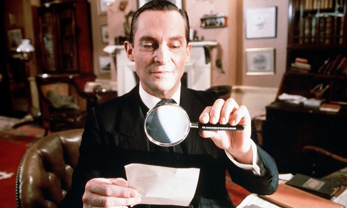 the 10 best sherlock holmes movies of all time 171 taste of