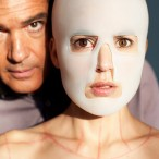 best movies about plastic surgery
