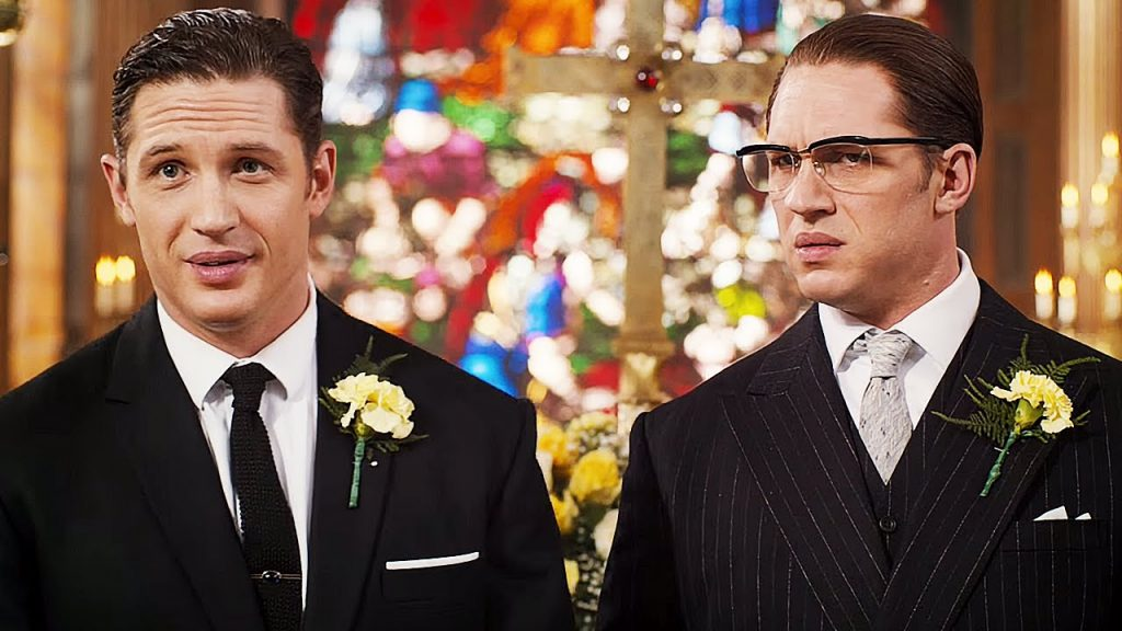 the 10 best movie performances by actors playing identical