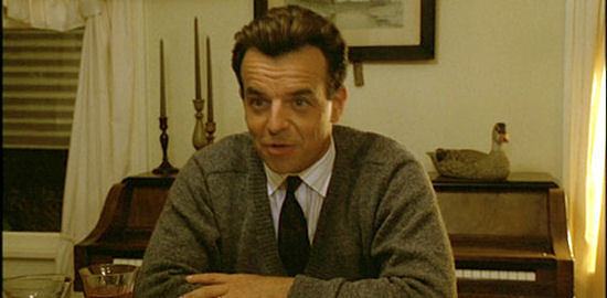 Ray Wise in Twin Peaks Fire Walk With Me