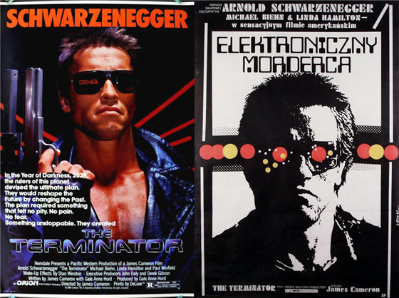 20 Fantastic Polish Film Posters That Are Better Than The ...