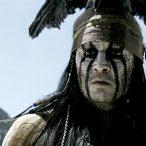 The-Lone-Ranger-Johnny-Depp