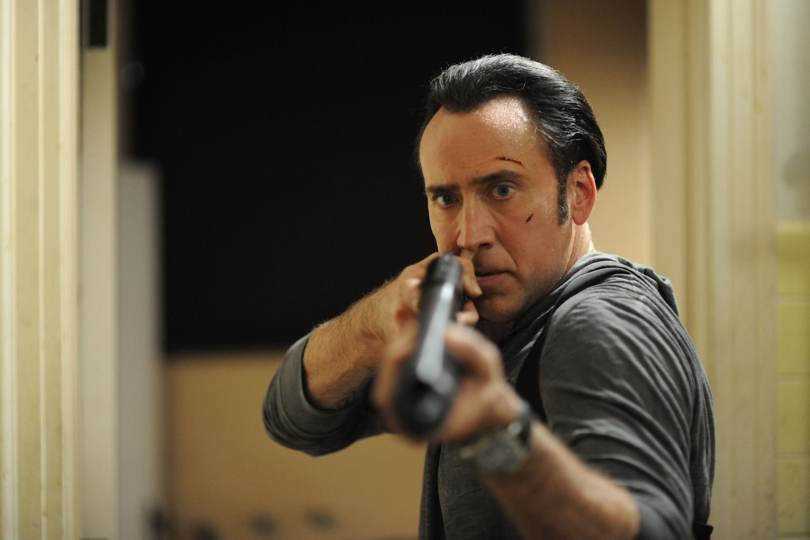the 10 worst nicolas cage movies 171 taste of cinema movie