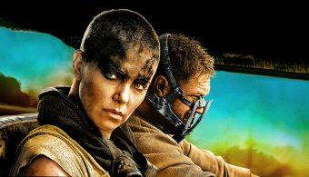 best action movie sequels
