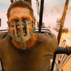 most visually stunning films of 2015