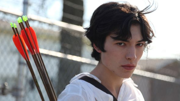 movies about youth and rebellion