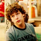 best Jesse Eisenberg movies