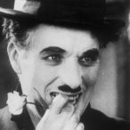 best charlie chaplin movies