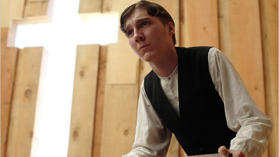 best paul dano movies