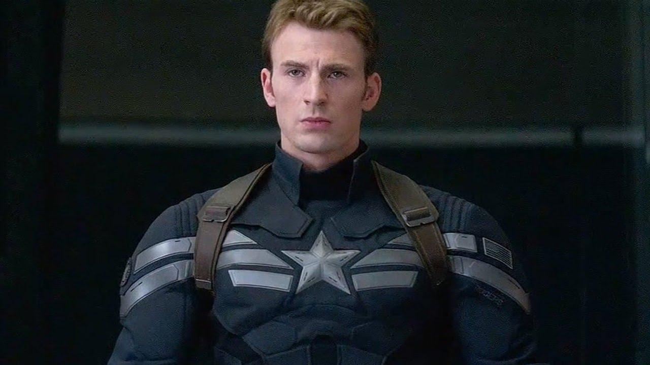 best performances in Marvel movies