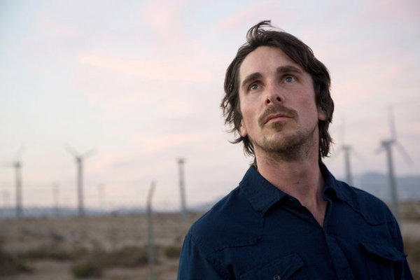 knight-of-cups-christian-bale