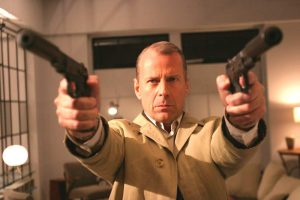 The 10 Worst Copycat Movies Spawned from 'Pulp Fiction ... Bruce Willis Feud