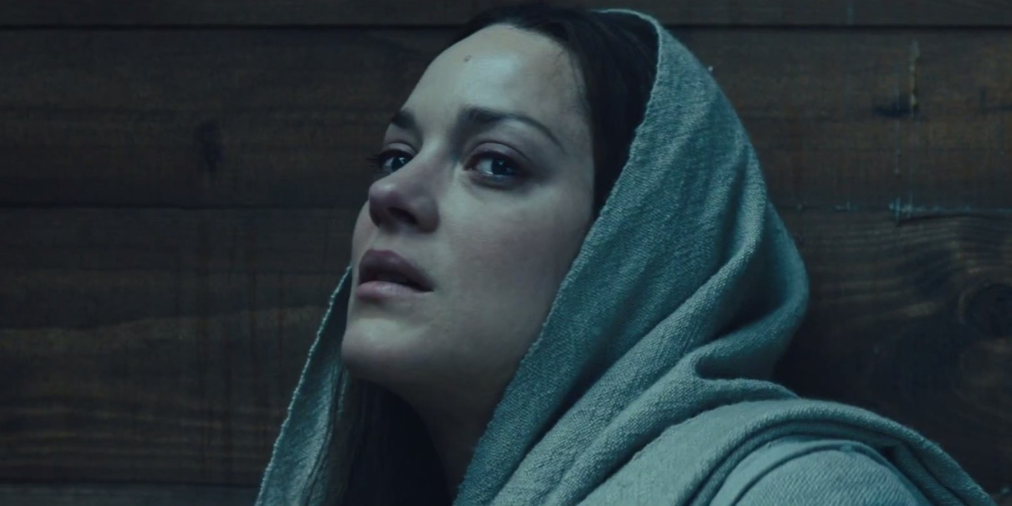 the best marion cotillard movies you need to watch taste of macbeth movie