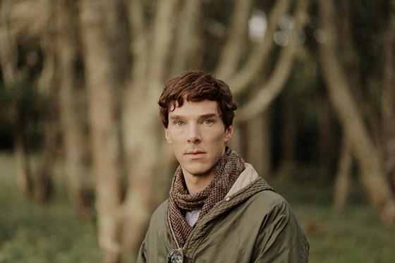 The 10 Best Benedict C... Benedict Cumberbatch Movies