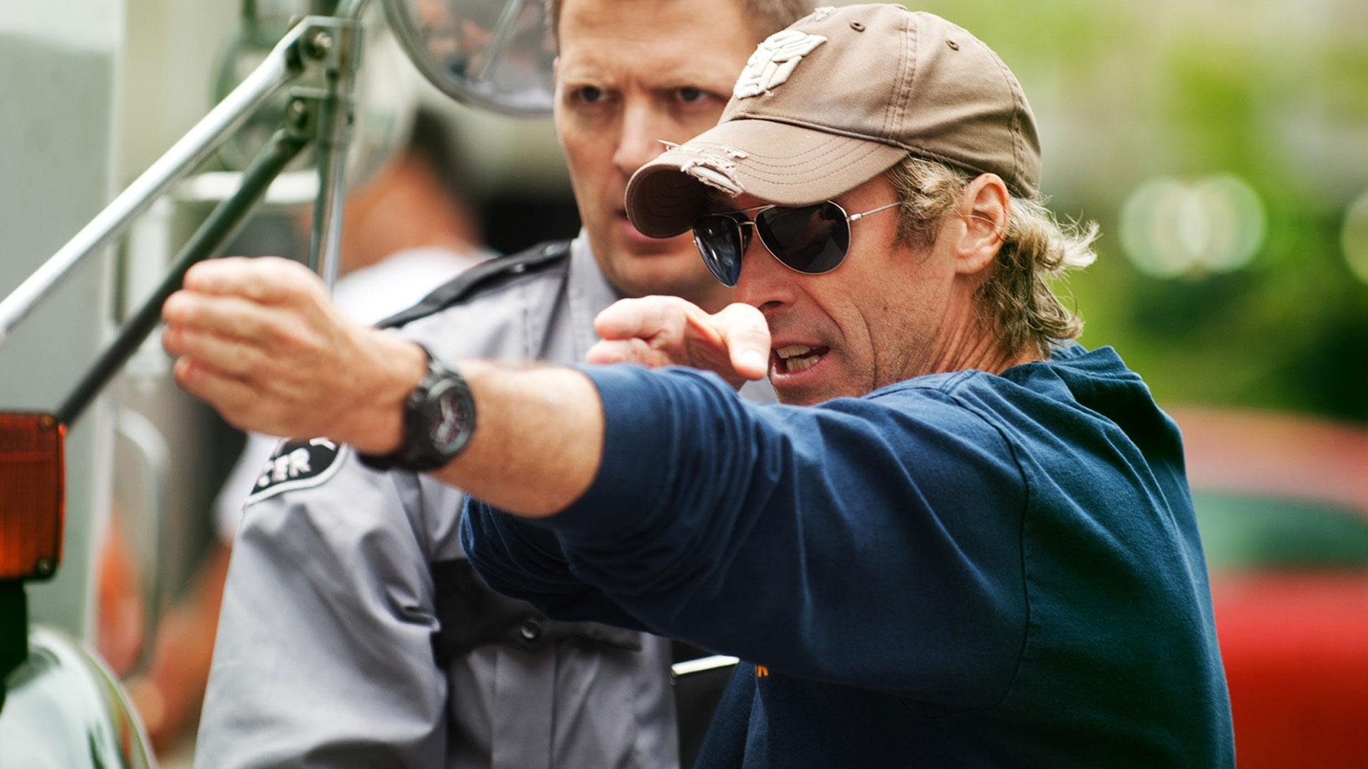 michael-bay-director