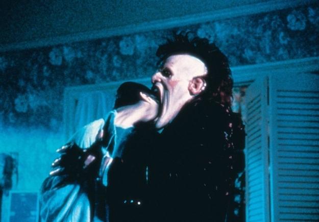 Brainscan (1994)