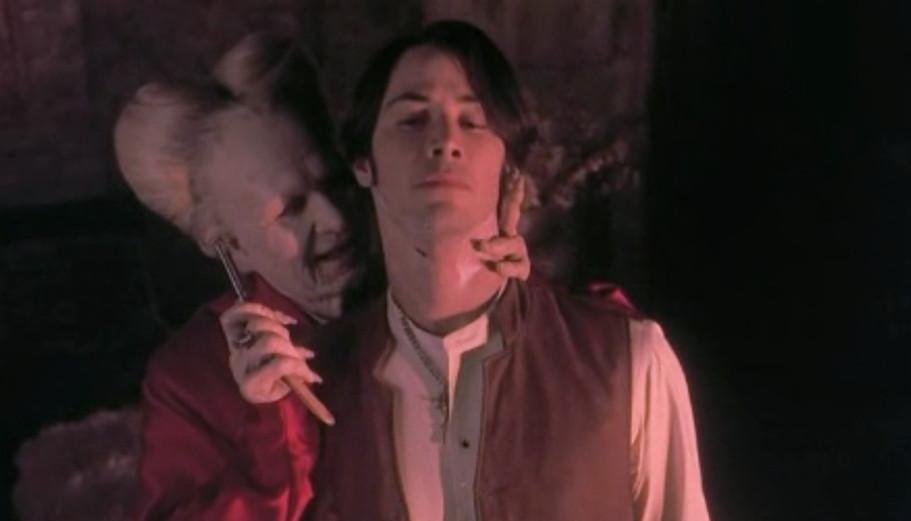 Gary-Oldman-Keanu-Reeves-Bram-Stokers-Dracula