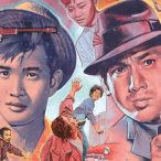 Nikkatsu Diamond Guys Volume 2