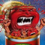 Return of the Killer Tomatoes (1988)