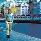 best films in Paris
