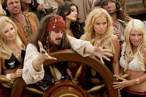 The 10 Worst Comedy Movies Of All Time Taste Of Cinema Movie