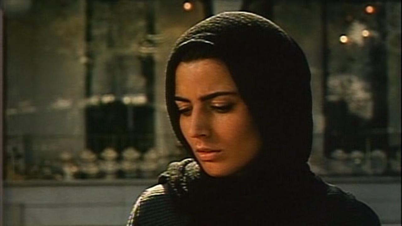 Leila film